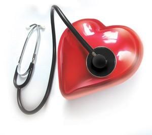 Koronavírus: a magas vérnyomás is kockázati tényező