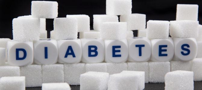 A cukorbetegség korai felismerése éveket jelenthet