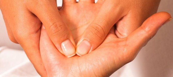 Sokoldalú gyógymód a kineziológia