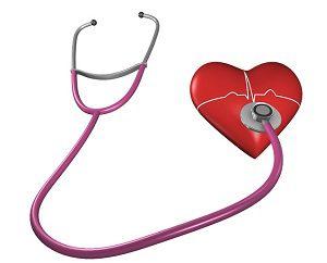 Magas vérnyomás - A leggyakoribb kérdések