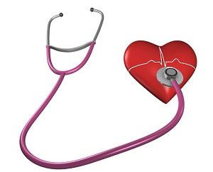 Magas vérnyomás ellen mit tehetek? - Harmónia Centrum Blog