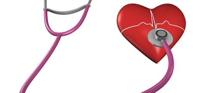 Mit tehet magas vérnyomás esetén