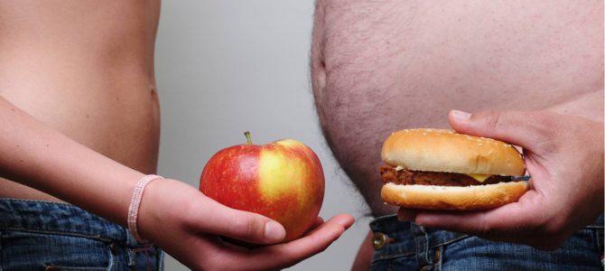 Ismeri az elhízás okait és tüneteit?