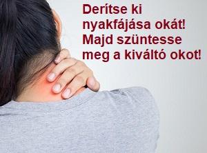 Állandó nyakfájás: 3 lelki ok a háttérben - Egészség   Femina
