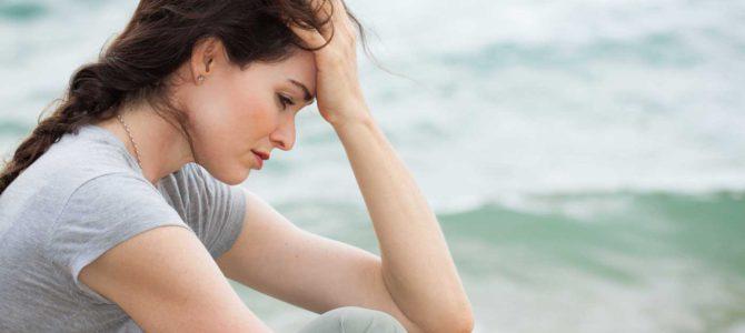 Fibromyalgia, a megfoghatatlan izomfájdalom