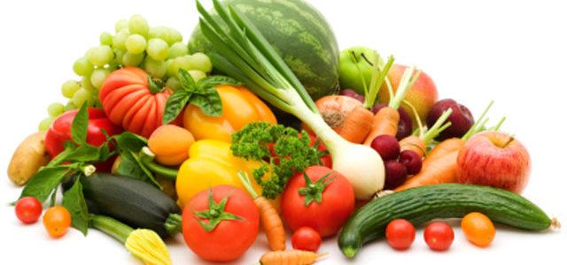 Egyen zöldséget a fájdalom ellen!