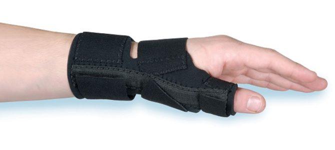 Minden ujjadhoz 2 szerv tartozik: ez az öt perc alatt ható japán gyógyító technika! - Blikk Rúzs