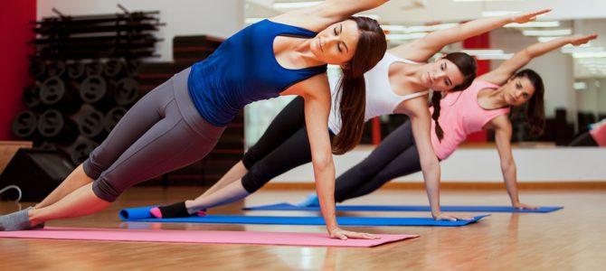 Melyek a rendszeres mozgás jótékony hatásai?