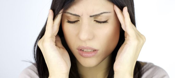 Klaszter fejfájás gyötri?