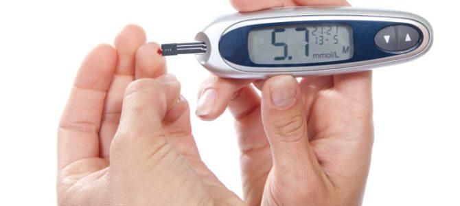 Mi a cukorbetegség, és mit érdemes tudni róla?