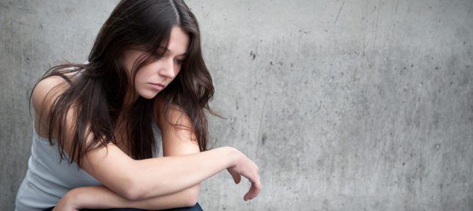 Miből tudhatom, hogy depressziós vagyok?