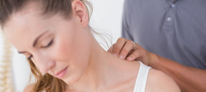 Hátfájás keseríti az életét?