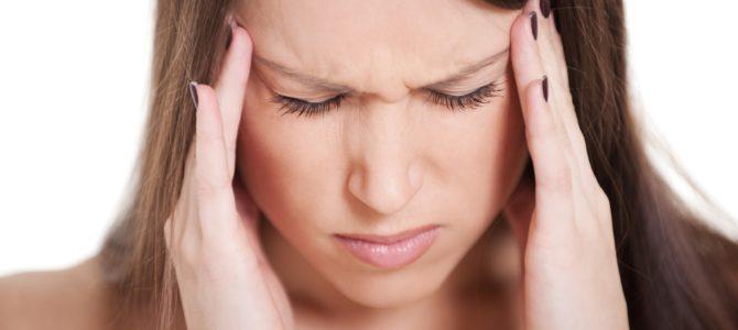 Tudja ezeket a migrénről?