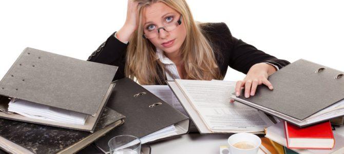 A stressz lelki okai okozzák panaszait?