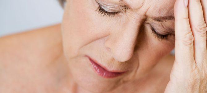 Szeretné megelőzni? Mit érdemes tudni a stroke-ról?