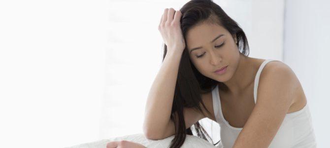 Melyek a depresszió tünetei, és mit tehet ellene?