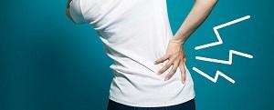 derékfájdalom lelki oka kondroitin és glükozamin gyógyszerek
