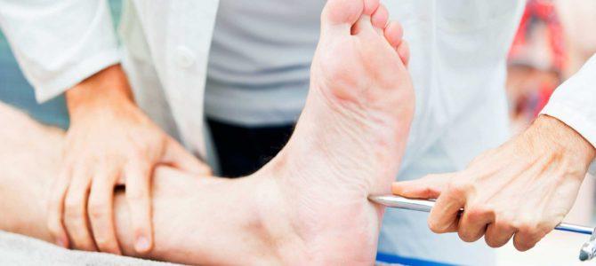 Diabéteszes neuropátia eredményes gyógyítása