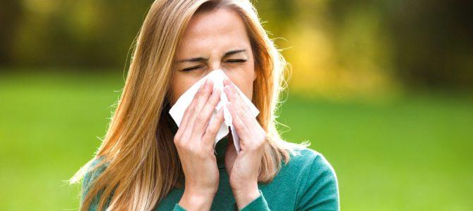 Mit érdemes tudni az allergiáról?