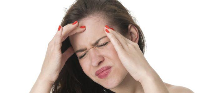 Ha szenved a migrén tüneteitől, de nem ismeri még a kezelését, akkor