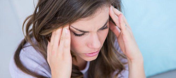 Melyek lehetnek a tenziós fejfájás okai, és mit tehet ellenük?