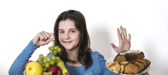 A gyermekkori cukorbetegség figyelmeztető jelei lehetnek