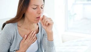 tüdőgyulladás lelki okai