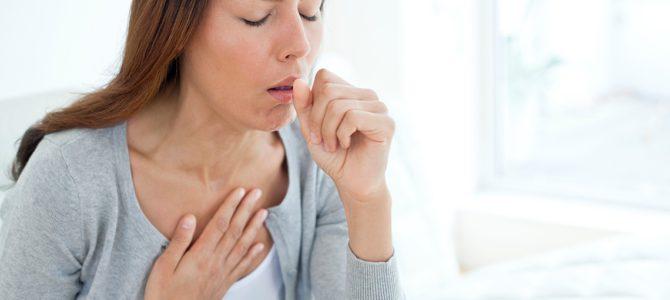 Vajon a tüdőgyulladás lelki okai okozzák panaszait?