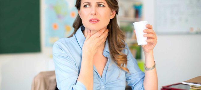 Mit tud tenni a reflux lelki okai ellen?