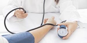 A magas vérnyomás lelki okai emelik az egekbe vérnyomását..
