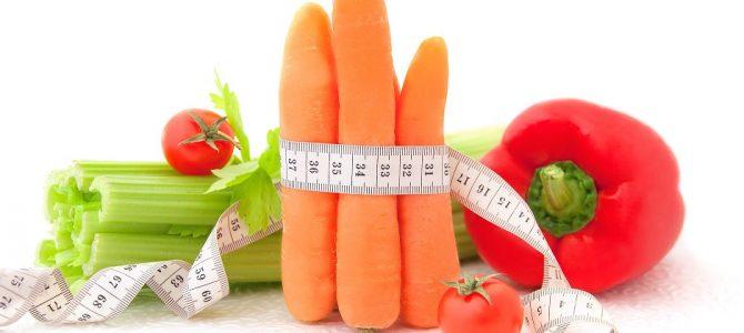 Az elhízás lelki okai mik lehetnek?