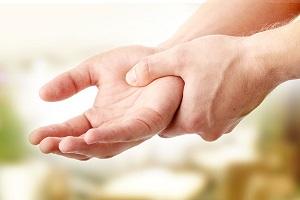 a magas vérnyomás stroke szövődményei magas vérnyomás esetén milyen vizsgálatokat kell elvégezni