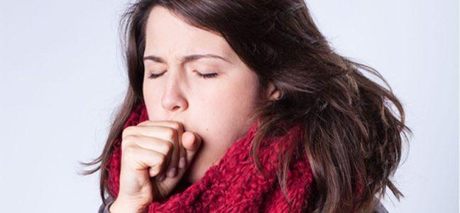 Melyek a köhögés lelki okai?