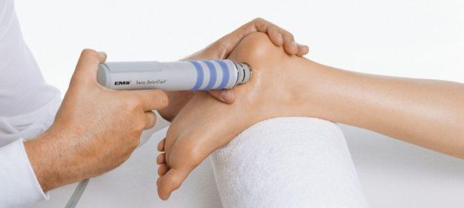 Természetes gyulladáscsökkentő kezelés