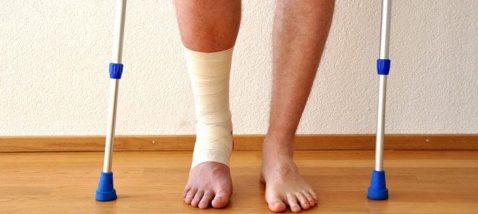 Törött csont mennyi idő alatt forr össze?
