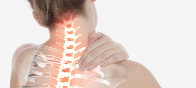 A vállfájdalom okai mik lehetnek?