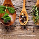 legerősebb gyulladáscsökkentő gyógynövény
