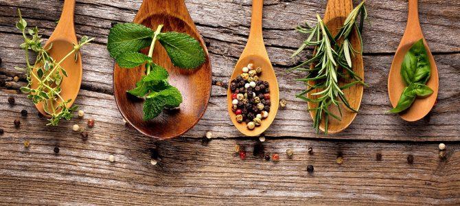 A legerősebb gyulladáscsökkentő gyógynövényt keresi?