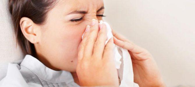 Melyek lehetnek az allergia lelki okai?