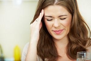 Vakbél gyulladas lelki okai - Krónikus féreg kezelés