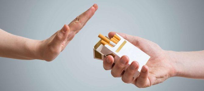 Tudja miről marad le, ha a dohányzás miatt 10 évvel kevesebbet él?