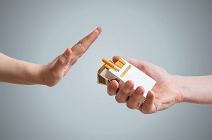 mik az olcsó tabletták a dohányzáshoz
