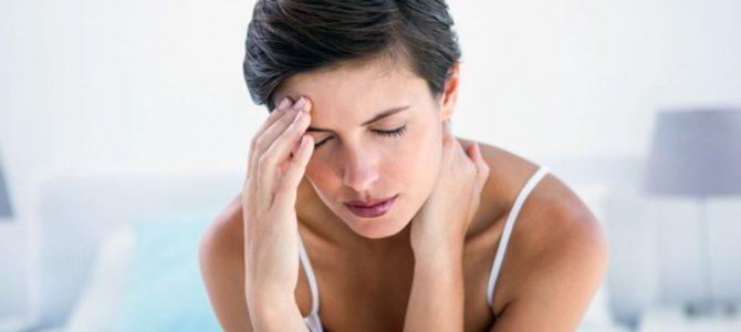 Melyek a migrén lelki okai?