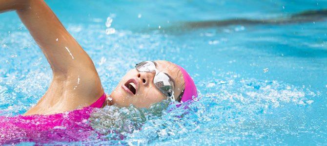 úszás a visszér kezelésére hogyan kell kezelni a visszér otthon a lábán