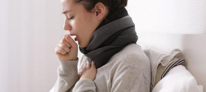 Veszélyes a fuldoklós köhögés?