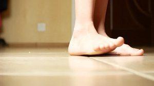 ortopédia vagy reumatológia