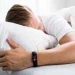 vállfájdalom fekvéskor