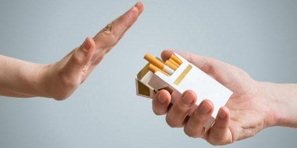 A dohányzás hány évet vesz el az életéből?