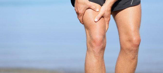 Sportsérülések megelőzése