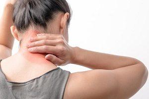 fibromyalgia tünetei
